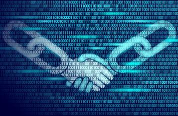 Hong Kong-based Startup Animoca Brands Increases Shares in Kikitrade to Deepen Partnership