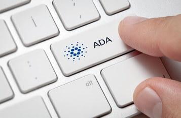 Cardano(ADA) Price Analysis – Feb 19,2021
