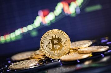 New Bitcoin Tax Plan Stifles Blockchain Technology