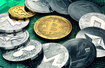 Top Performing Cryptocurrencies to Watch This Week: BTC, ADA, SOL, XTZ, DOT, and ATOM