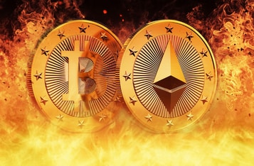 A Look into Bitcoin and Ethereum's Record-Breaking Bull Runs of January