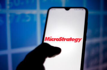 MicroStrategy Scoops Up Extra 229 BTC Worth $10M