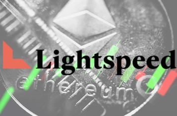 Ethereum Layer-2 Offchain Labs Raises $120M Led by Lightspeed Venture Partners