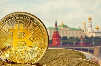 Russia Considering to Impose Special Energy Tariffs on Cryptocurrency Miners