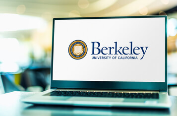 NFTs of Nobel Prize-winning inventions to be auctioned by UC Berkeley