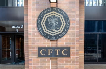 CFTC Commissioner Clarifies the Agency's Sweeping Rights to Regulate Crypto Derivatives