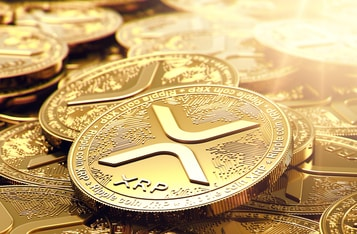 Ripple's XRP Token Recovers in Price and Hits $0.37, Will It Continue Its Upward Trend?