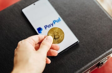 Paypal to Complement its Latest Crypto Drive by Launching Stock Trading for US Customer