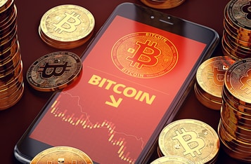 Profit Reaped by Bitcoin Addresses Dips to a 3-Month Low amid a Week-Long Price Correction