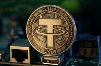 Bloomberg's Damning Report on Tether Receives Response from the Stablecoin Issuer