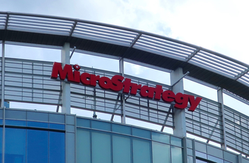 MicroStrategy Plans to Raise $400M Of Debt to Add More Bitcoins on Its Balance Sheet