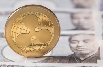 Japanese Crypto Exchange Relaunches XRP Trading, Will Other Exchanges Relist XRP?
