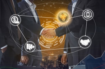 Ripple Continues Working with Central Banks Looking to Deploy CBDCs using XRP Ledger