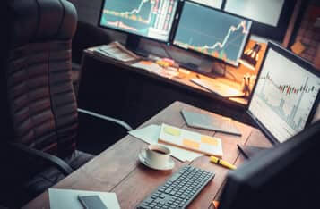 Bitcoin Trading Guide- Important Steps for Beginners