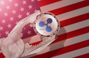 Ahead of The Ripple (XRP) SEC Court Date, Flare Network Declares its Support