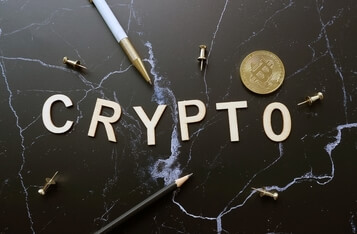 Crypto Price Today: Bulls Pull Bitcoin Above $57K, Ethereum Rises and Altcoin Market Loses Stream