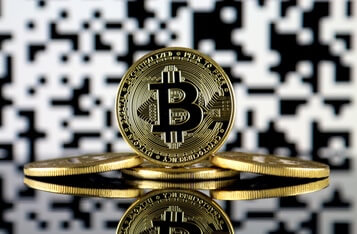 Non-Zero Bitcoin Addresses Reach an All-Time High, What Does This Mean for BTC?