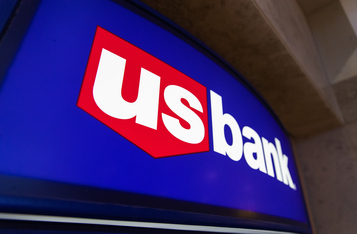 US Bank Debuts Crypto Custody Services for Fund Managers