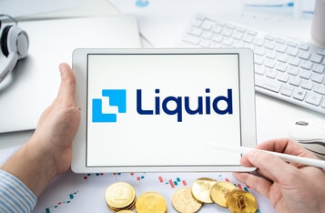 Japanese Exchange Liquid Exchange Hacked, $80M Cryptocurrency Assets Transferred for Safety