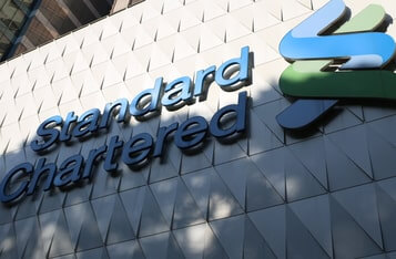 Standard Chartered's Zodia Custody Gets FCA Approval to Offer Cryptocurrency Services