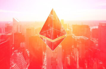 ETH Price Set to Rally as Institutional Capital Flows into Ethereum