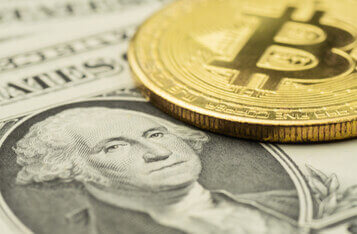 Bitcoin Price Not Everything Says Bitfinex CTO, as BTC moves Sideways