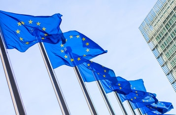 ECB Publishes Results of Its Digital Euro Public Consultation