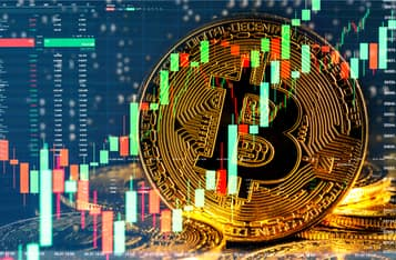 Bitcoin Price Analysis: Price Consolidation Stirring Rejection at Key Support Level
