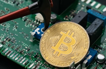 Are Bitcoin Miners The Most Violent People on Earth? Climate Journalist Eric Holthaus Seems to Think So