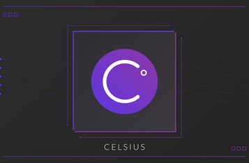 Three US States Target Celsius Network as The Company's Interest-Earning Crypto Accounts Draw Concerns