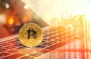 Millennium Management Hedge Fund Gains Exposure to Bitcoin through Grayscale