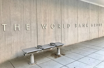 World Bank Refuses El Salvador's Request to Assist Bitcoin Currency Adoption