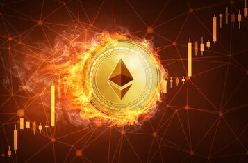 Ethereum Still Undervalued Says Winklevoss as ETH Price Rally Continues Above $1,550