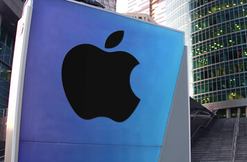 Apple Seeks Crypto Talents In Charge Of Alternative Payments Business