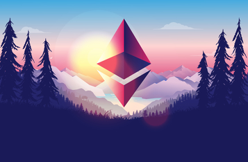 Ethereum HODLers Taking Profit After Impressive Run to ATHs