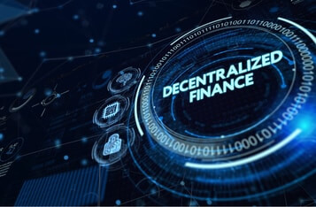 Defi Tranche Protocol Receives $1.5M Seed Round of Financing led by Three Arrows Capital and Spartan Group