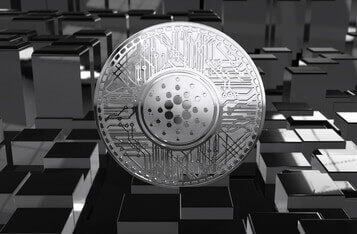Four Reasons Why Cardano's ADA Price is Surging