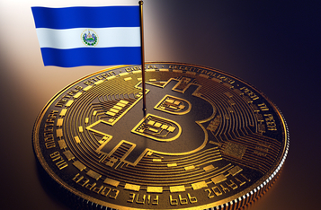 CABEI Offers Assistance to Support El Salvador's Bitcoin Adoption