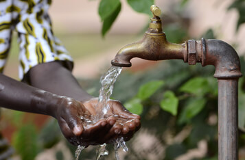 Bitcoin Water Trust Receives Over $1.3M BTC Donations For Charity within Three Weeks
