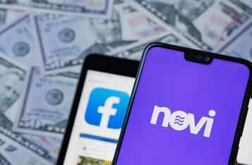 Novi Digital Wallet Ready to Show on the Market, Facebook's David Marcus Says