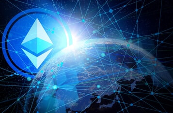 Ethereum Breaches $2,500 and Achieves Its Highest Daily Close