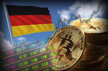 Germany's Financial Regulator Warns Binance Over Stock Token Offering