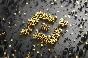 Binance Exchange Floats Fixed Investment Function