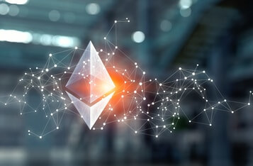 Raoul Pal Predicts that Ethereum Will Hit $20K by the End of the Year, as ETH Smashes a New All-Time High