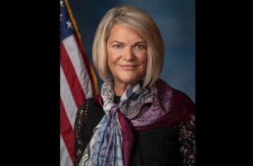 Senator Lummis: Voting on Infrastructure Bill Amendments Will Be a Win for the Digital Asset Community