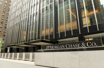 JPMorgan Chase Expands Crypto Trading Services to All Clients