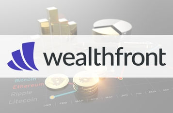 Wealthfront Adds Crypto Investments to Its Trading Offerings