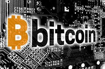 Republican Senator Cynthia Lummis Bought Bitcoin for Value Store and Censorship Resistance