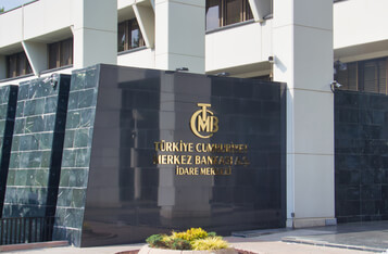 Turkish Central Bank Announces Partnership with Technology Firms to Develop CBDC