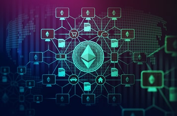 Total Value Locked in Ethereum 2.0 Deposit Contract Reaches a New All-Time High of $6.5 Billion